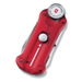 Swiss Army Golf Tool Sharper Image