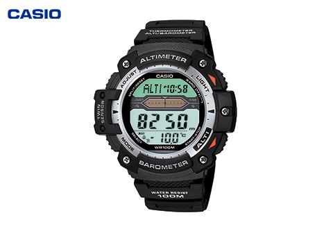 187fc9b9f74b Watches   Accessories   Sharper Image