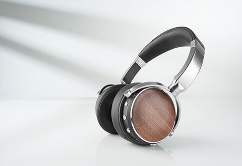 Headphones Earbuds At Sharper Image