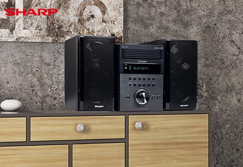 Clocks Amp Radios Sharper Image