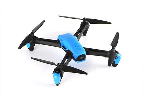 Virtual Reality Hd Video Drone At Sharper Image