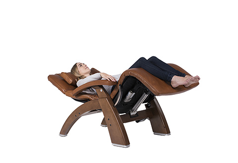 Terrific Human Touch Perfect Chair Pc 610 Sharper Image Evergreenethics Interior Chair Design Evergreenethicsorg